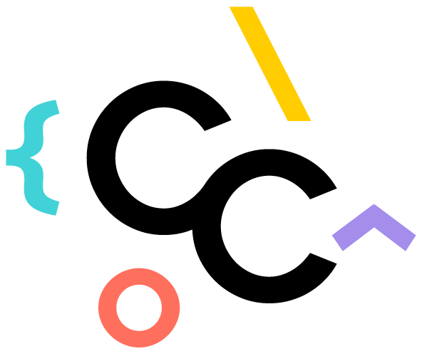chiara claus logo