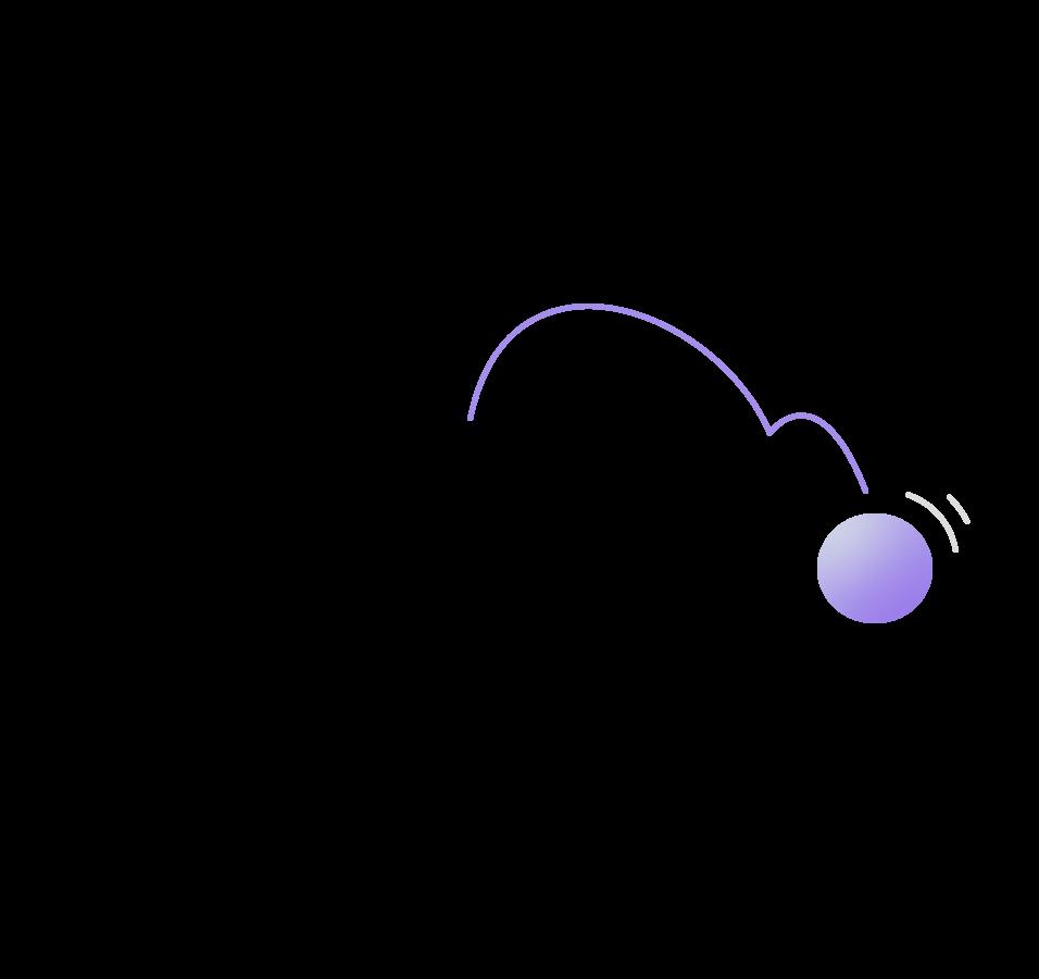 motion graphics illustration
