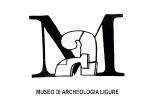 Museo Archeologia Ligure old logo