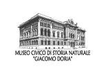 Museo Civico Storia Naturale old logo