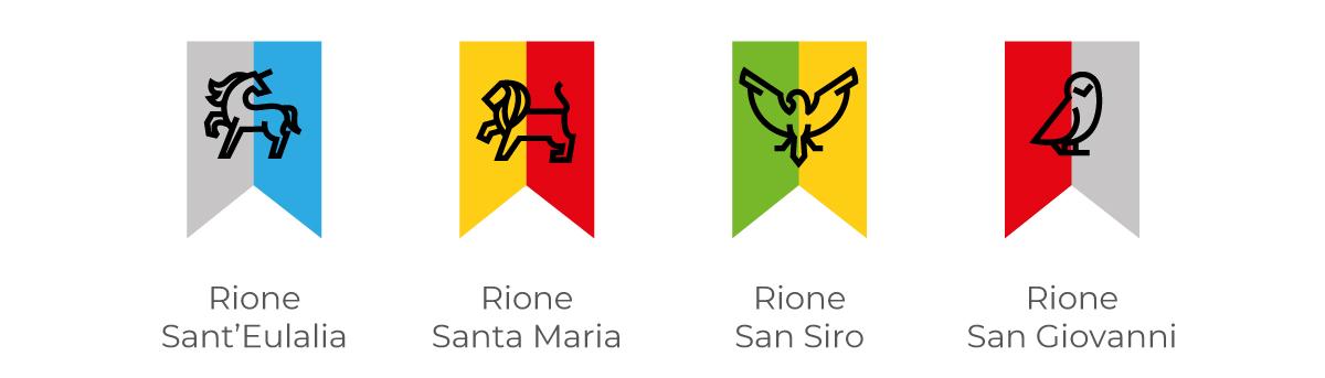 Albenga rioni